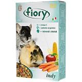 Fiory Indy (для морских свинок и шиншилл)