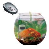 Аквариум  Aqua El Gold Fish