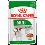 RC Mini Adult (влажный корм для собак мелких пород)